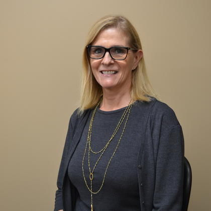 Kay Dischler