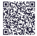 Campus Check-in QR Code graphic