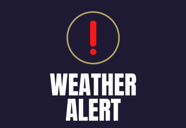 SLCC Open Tuesday; Next Update 11:30 a.m. Tuesday