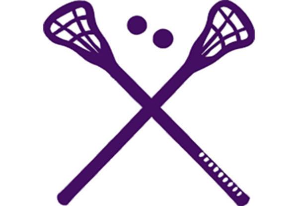 Indoor Lacrosse Training