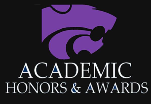 Academic Honors Quarter 2