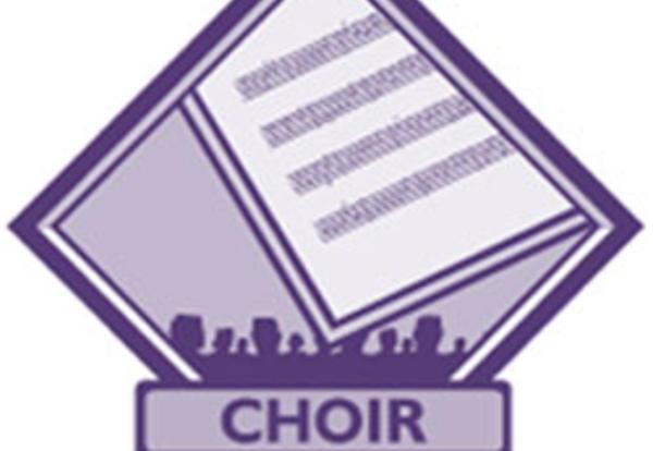 Parents' Choir