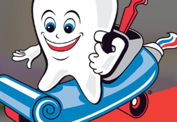 Mobile Dentistry Services K-5