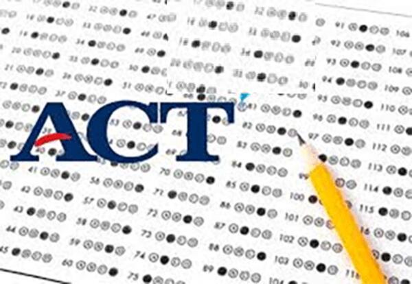 ACT Admin Feb 23