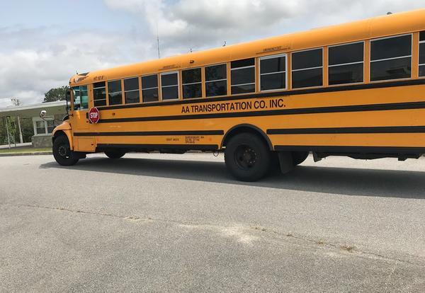 Welcome to Auburn Public Schools | Auburn Public Schools