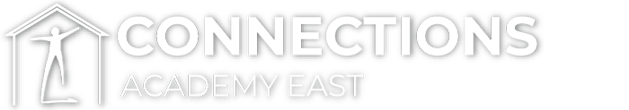 Connections Academy East