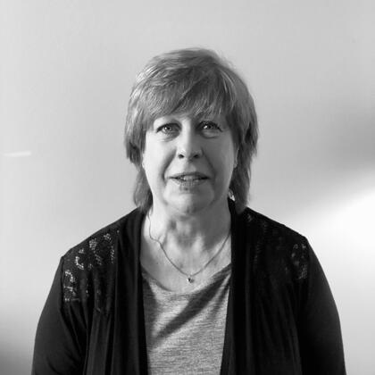 Ms. Arlene Messner-Peters, LCSW