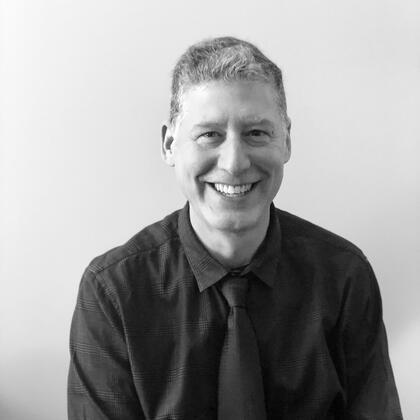 Dr. Michael Greenbaum, MD