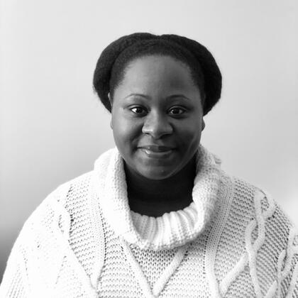 Ms. Riochanel Sarhene, LCSW