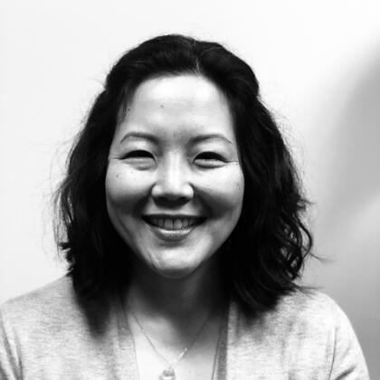 Ms Carolyn Nam, LCSW