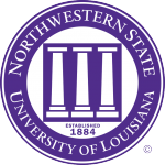 Northwestern State University of Louisiana logo image