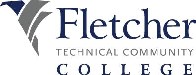 Employment Opportunities at Fletcher Technical Community College