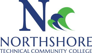 Employment Opportunities at Northshore Technical Community College