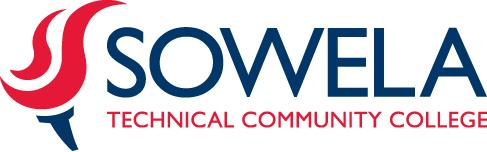 Employment Opportunities at Sowella Technical Community College