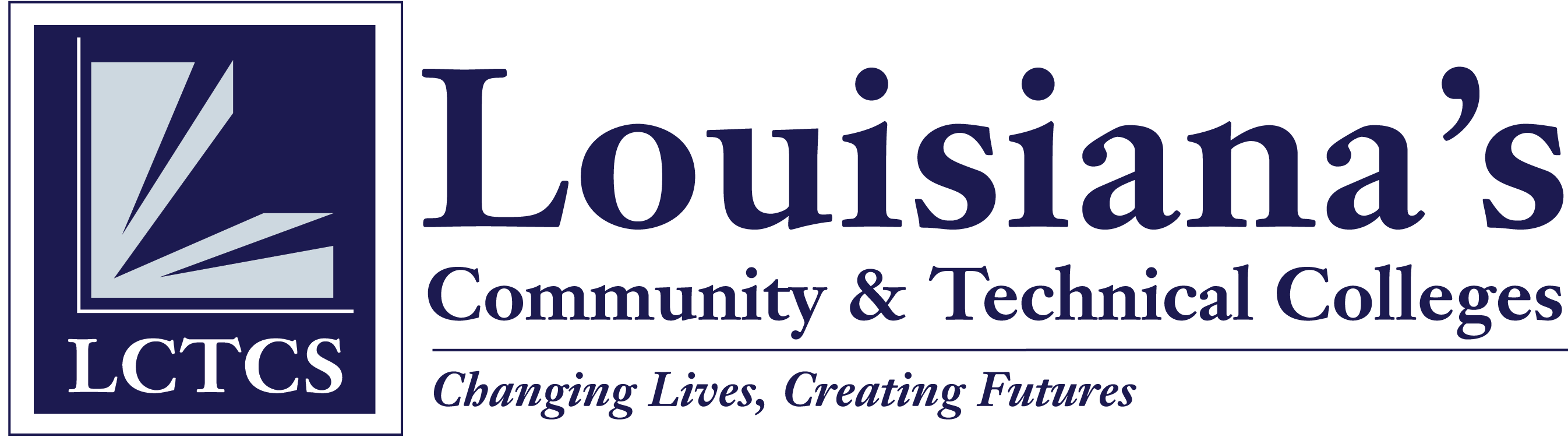 Lousiana's Community & Technical Colleges02