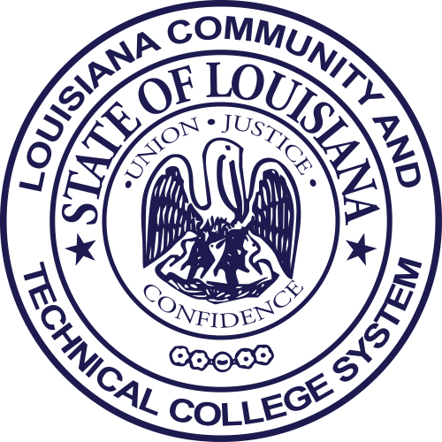 Technical Colleges System Logo