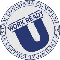 WorkReady U logo