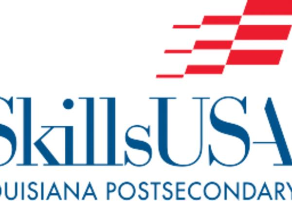 Louisiana's Community and Technical Colleges Announce Statewide SkillsUSA Scholarship