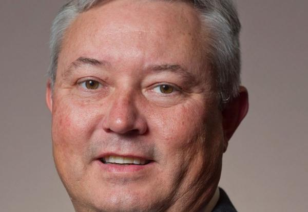 LCTCS Board Appoints Epps as Permanent Chancellor of Louisiana Delta Community College