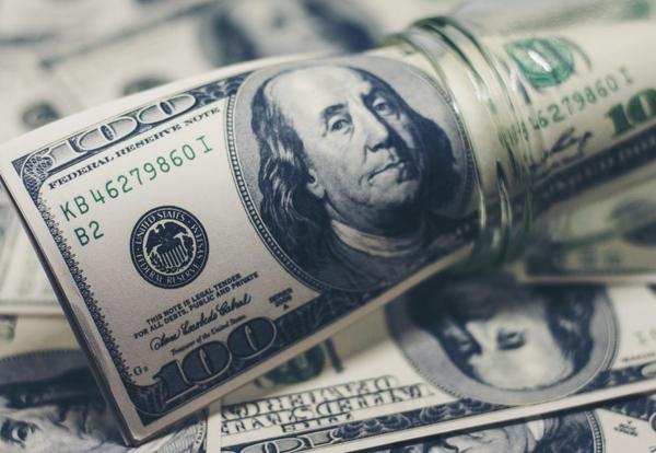 For Second Straight Year, LCTCS Announces No Tuition Increase
