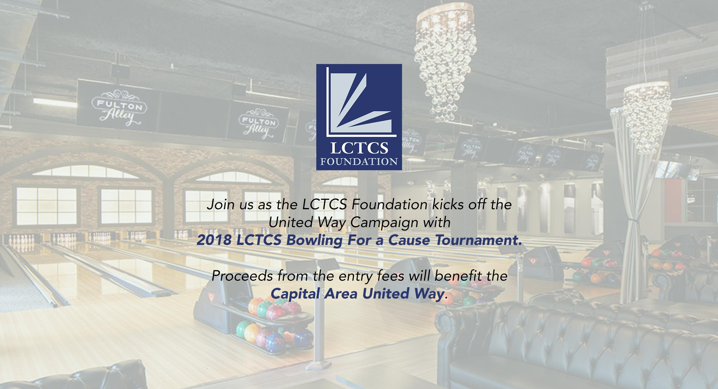 Welcome To Louisianas Community And Technical Colleges Lctcs
