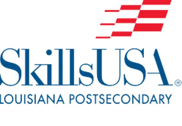 Louisiana Community and Technical College System Announces Winners from 2017  SkillsUSA National Championships