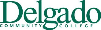 Employment Opportunities at Delgado Community College