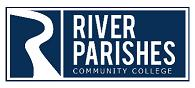 Employment Opportunities at River Parishes Community College