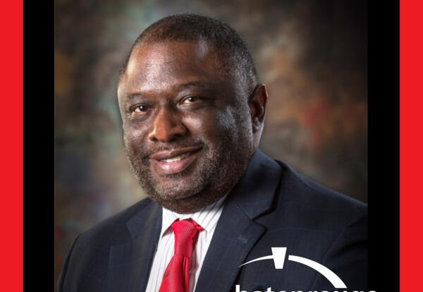 LCTCS Board of Supervisors Select Dr. Willie Smith as Chancellor of Baton Rouge Community College,  Approve Removing Cap on Institutional Aid to Increase Student Access