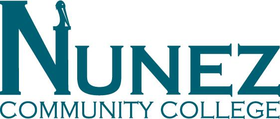 Employment Opportunities at Nunez Community College