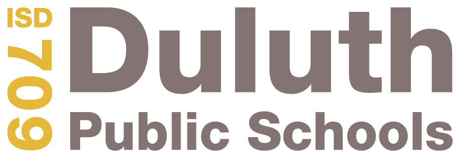 Welcome To Duluth Public Schools Isd709 Isd709