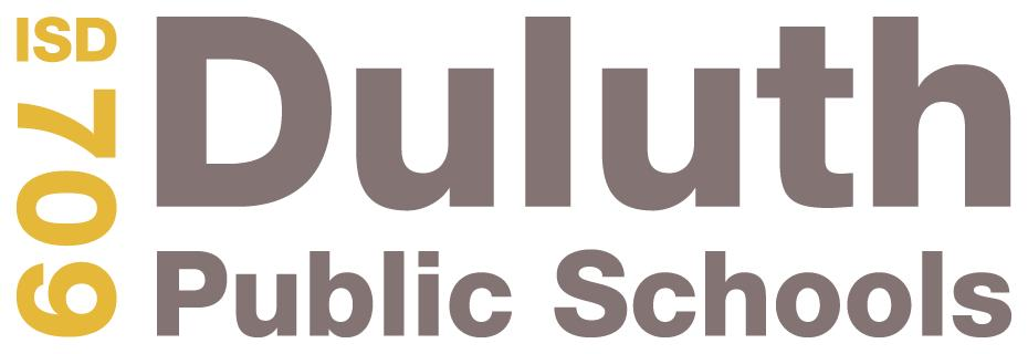 Welcome to Duluth Public Schools ISD709 | isd709 Website