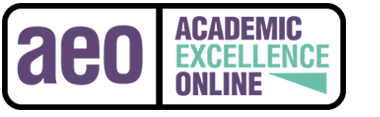 Academic Excellence Online School