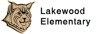 Lakewood Elementary School