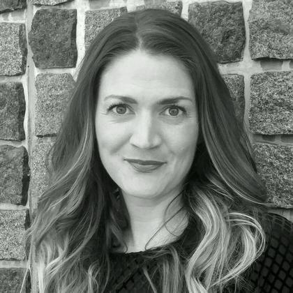 Sally Trnka