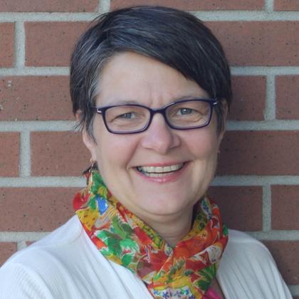 Rosie Loeffler-Kemp