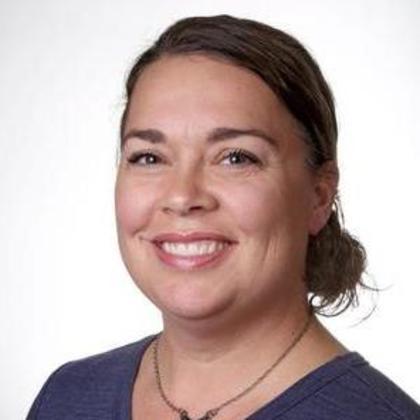Kelly Durick Eder