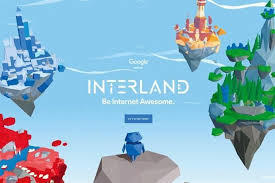 Interland student resource
