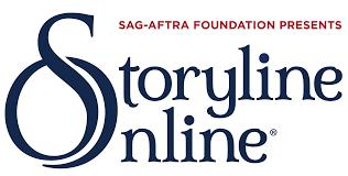 Storyline Online student resource