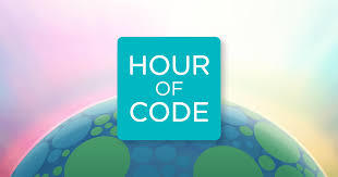 Hour of Code student resource