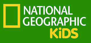 National Geographic Kids student resource