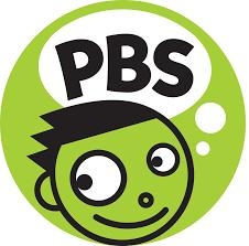 PBS Kids student resource