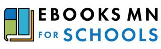 eBooks Minnesota for Schools student resource