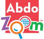 Abdo Zoom student resource