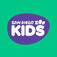 San Diego Zoo Kids student resource