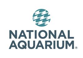 National Aquarium student resource
