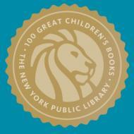 NYPL 100 Great Children's Books student resource