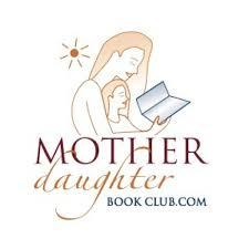 Mother/Daughter Book Club student resource