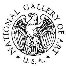 National Gallery of Art student resource