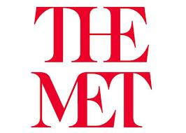 The MET student resource